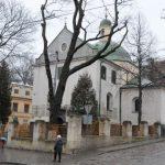 tserkva_mykolaya_03